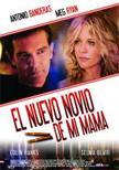 El nuevo novio de mi mamá - My Mom`s New Boyfriend - Cinemarama