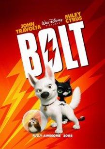 un perro fuera de serie - Cinemarama