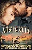 Australia - Cinemarama