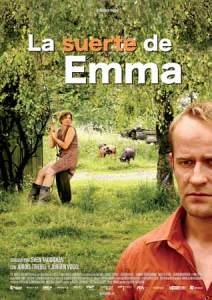 La suerte de Emma - Emmas Glück - Cinemarama