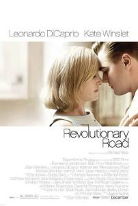 Solo un sueño - Revolutionary Road - Cinemarama