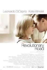 Solo un sueño - Revolutionary Road - Cinemarama