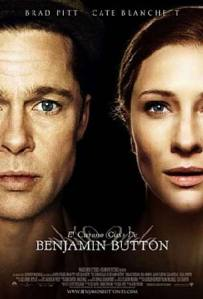 El curioso caso de Benjamin Button - The Curious Case of Benjamin Button - Cinemarama