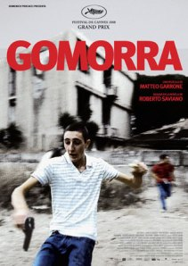 Gomorra - Cinemarama