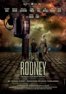 Rodney - Cinemarama