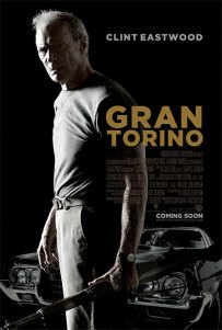 Gran Torino - Cinemarama