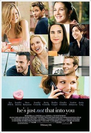 Simplemente No Te Quiero (2009)