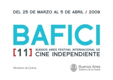 Bafici - Cinemarama