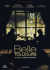 Belle Toujours - Cinemarama