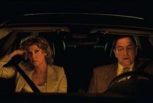 Por fin viuda - Enfin veuve - Cinemarama
