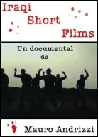 Iraqui Short Films - Cinemarama