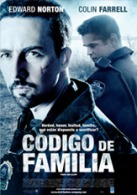 Código de familia - Pride and Glory - Cinemarama