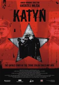 Katyn - Cinemarama