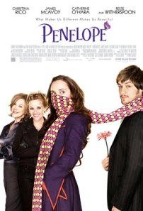 Penélope - Penelope - Cinemarama