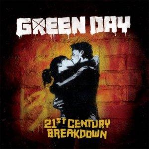 21st century breakdown - Cinemarama