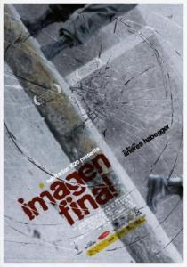 Imagen final - Cinemarama