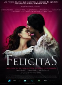 Felicitas - Cinemarama