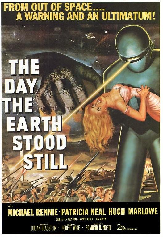 http://cinemarama.files.wordpress.com/2009/12/day_the_earth_stood_still_1951.jpg