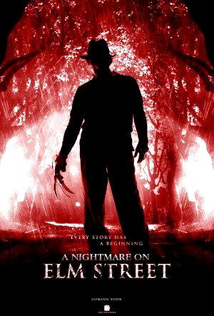 Filme online: A Nightmare on Elm Street (2010) – gratis subtitrat