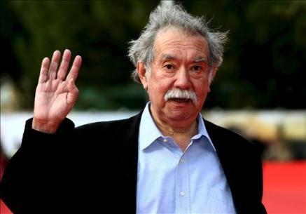 Raul Ruiz Congressman Raúl Ruiz