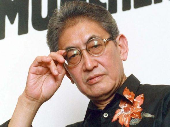 Nagisa Oshima - C I N E M A R A M A