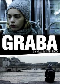 Graba - C I N E M A R A M A