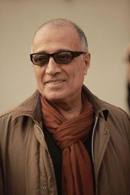 C I N E M A R A M A - Dossier Abbas Kiarostami
