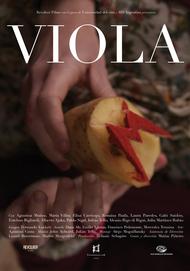 Bafici 2013 - Viola - C I N E M A R A M A
