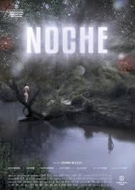 Bafici 2013 - Noche - C I N E M A R A M A