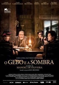 Bafici 2013 - Gebo et l'ombre - C I N E M A R A M A