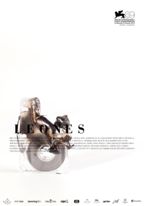Bafici 2013 - Leones - C I N E M A R A M A