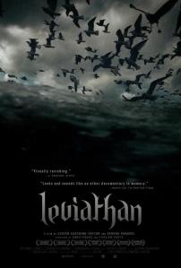 Bafici 2013 - Leviathan - C I N E M A R A M A