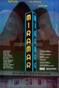 Bafici 2013 - Miramar - C I N E M A R A M A