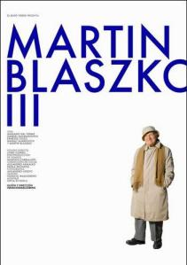 Martín Blazko III - C I N E M A R A M A