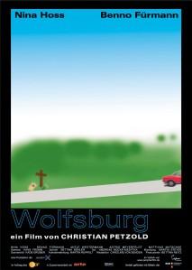 Dossier Petzold - Wolfsburg - C I N E M A R A M A