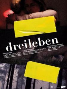 Dossier Petzold - Dreileben - C I N E M A R A M A