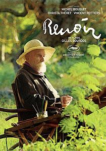Renoir - C I N E M A R A M A