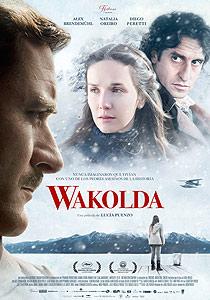 Wakolda / C I N E M A R A M A