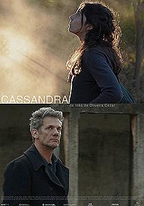 Cassandra - C I N E M A R A M A