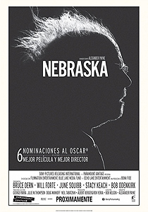 Nebraska - C I N E M A R A M A