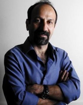 Dossier Asghar Farhadi - c i n e m a r a m a