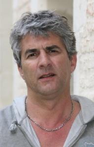 Sobre Alain Guiraudie - c i n e m a r a m a