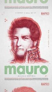 BAFICI 2014 - Mauro - c i n e m a r a m a