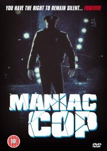 BAFICI 2014 - Maniac Cop - c i n e m a r a m a