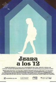 BAFICI 2014 - Juana a los 12 - c i n e m a r a m a