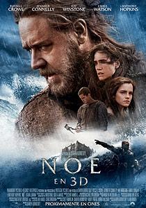 Noé (Noah) - c i n e m a r a m a