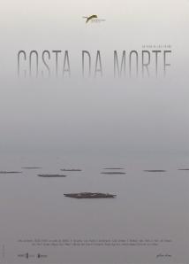 BAFICI 2014 - Costa da Morte  - c i n e m a r a m a