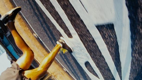 BAFICI 2014 - São Silvestre - c i n e m a r a m a