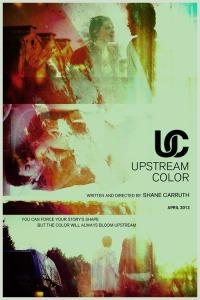 BAFICI 2014 - Upstream Color - c i n e m a r a m a