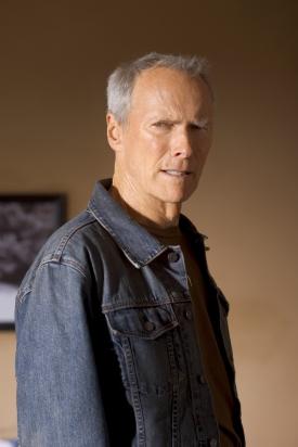 Eastwood en Cinemarama - c i n e m a r a m a